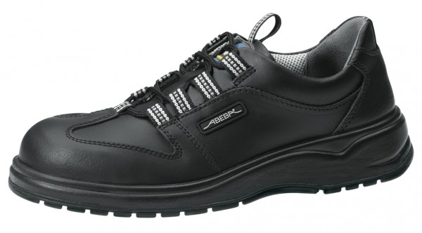 LIGHT - occupational shoe 1133