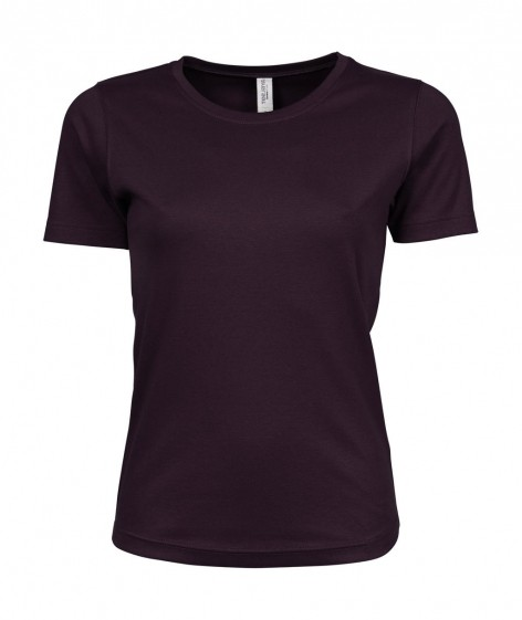 Damen Saison Interlock T-Shirt