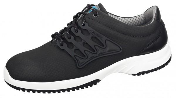 """""""Uni6"""" - occupational shoe 6760"""