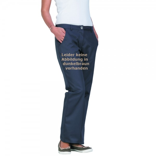 DORIA ladies trousers