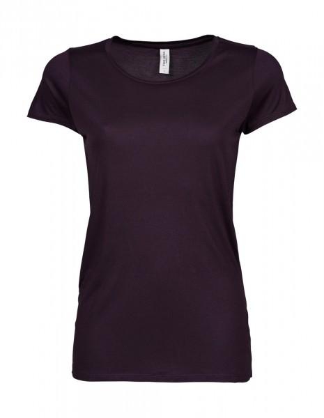 City Saison T-Shirt Damen
