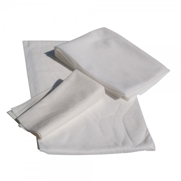 Bio towel