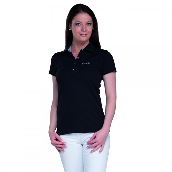NATHALIE Polo-Shirt