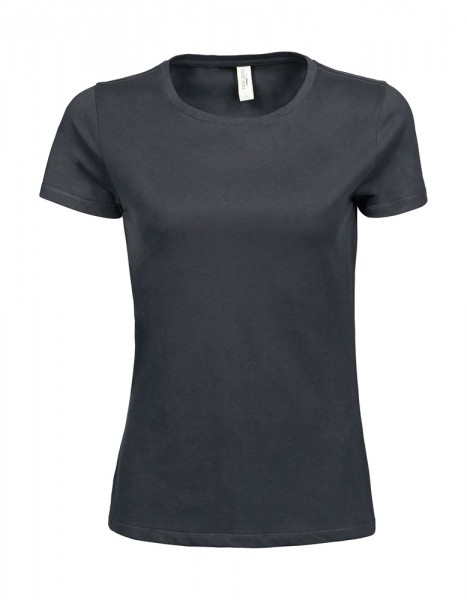 Damen Luxury T-Shirt