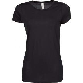City Saison T-Shirt Damen