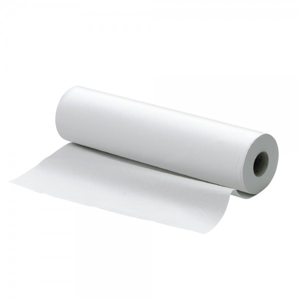 2- lagiges Papierabdecktuch