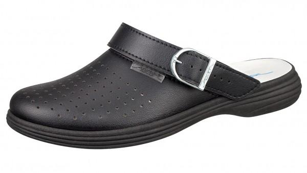 The Original Plus - occupational shoe 7520