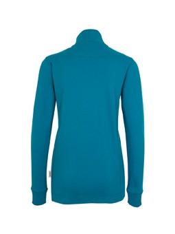 MIA lightweight ladies jacket