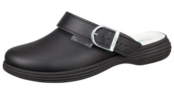 The Original Plus - occupational shoe 7521