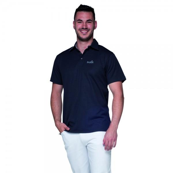 Polo-Shirt PASCAL