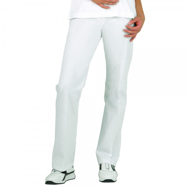 SOFIA ladies trousers