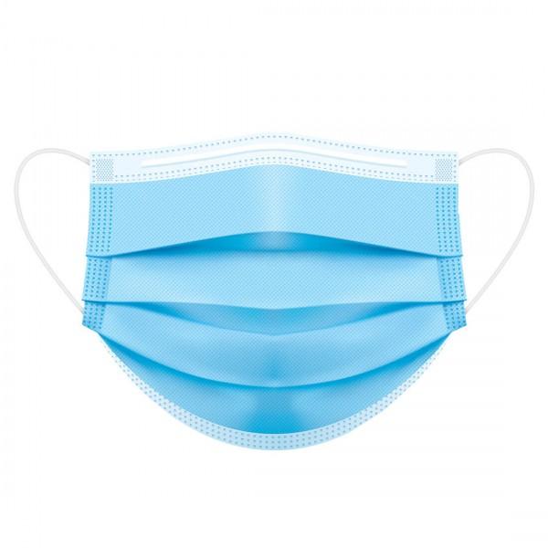 Medical Mask Type IIR